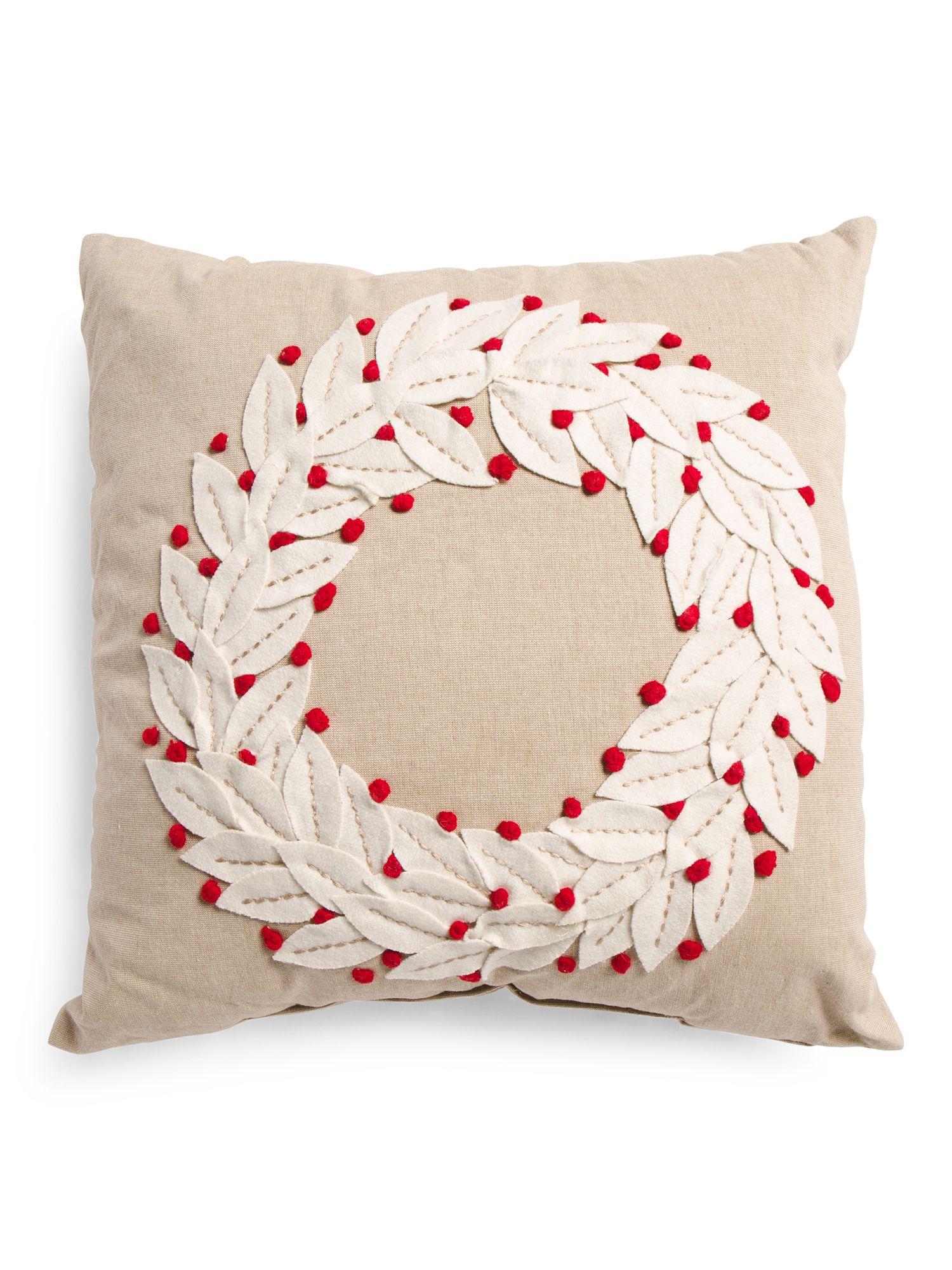 High Resolution Image Knot Pillow Pillows Throw Pillows