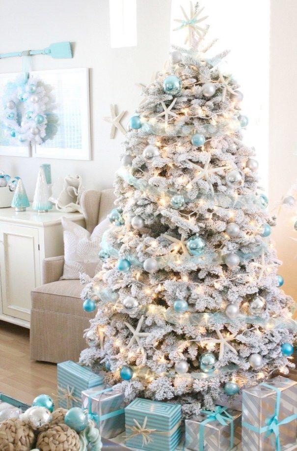 Christmas Tree Shop Locations neither Christmas Tree ...