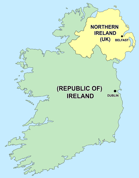 34 fun facts about belfast northern ireland belfast northern 34 fun facts about belfast northern ireland gumiabroncs Images
