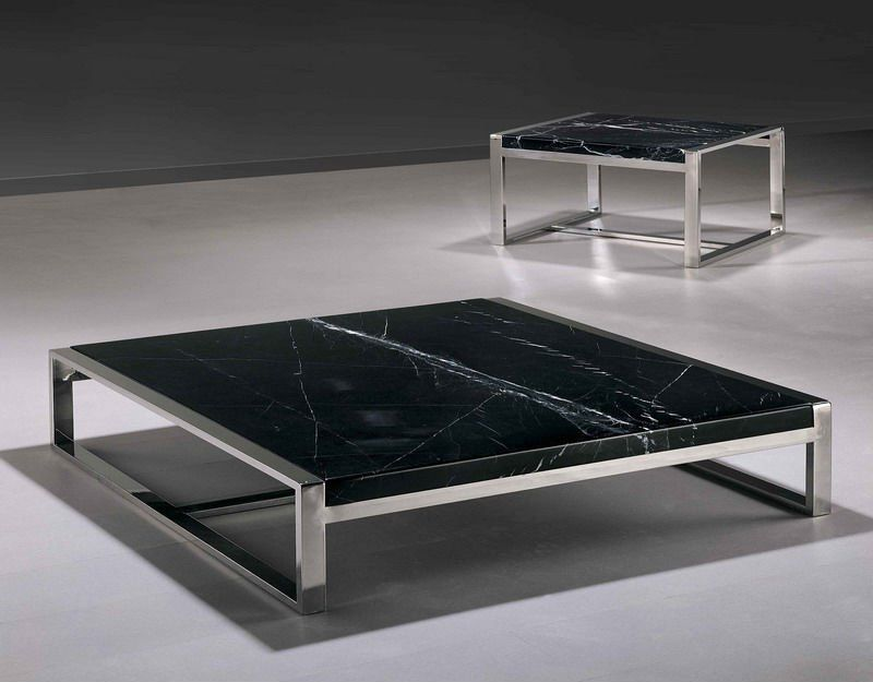 14 Best Coffee Table Images On Pinterest | Marble Coffee Tables, Marbles  And Modern Coffee Tables