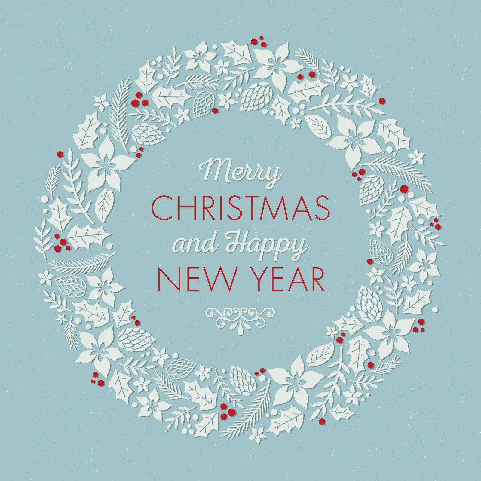 10 Frasi Di Natale.10 Frasi Di Natale Divertenti Per Auguri Simpatici Natale Divertente Biglietti Di Natale Vintage Biglietto Natalizio