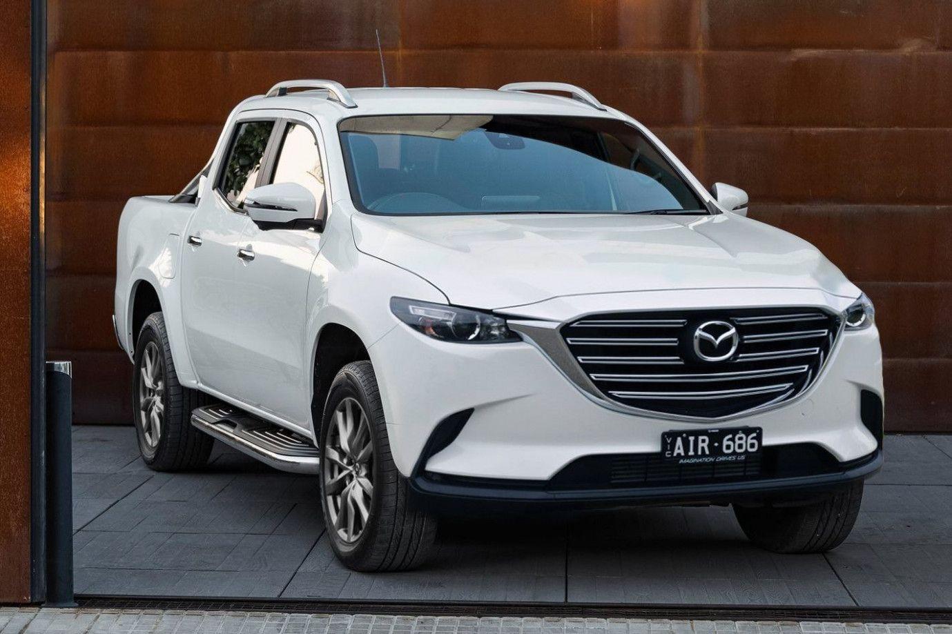 Mazda Bt 50 2020 Interior Concept In 2020 Mazda Volkswagen Car