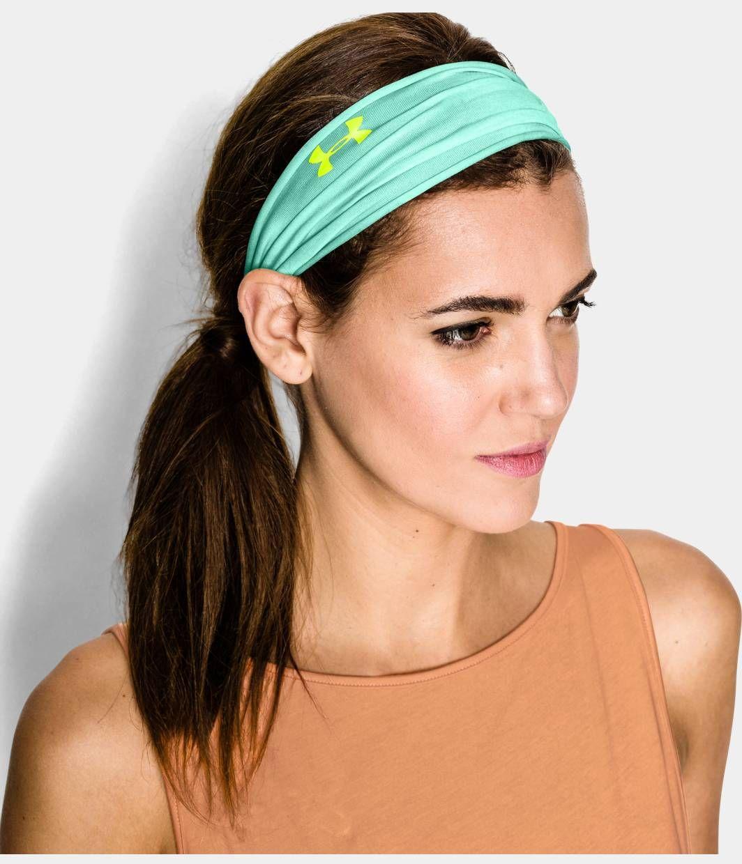 58582bcb7322 Women s UA Boho Headband