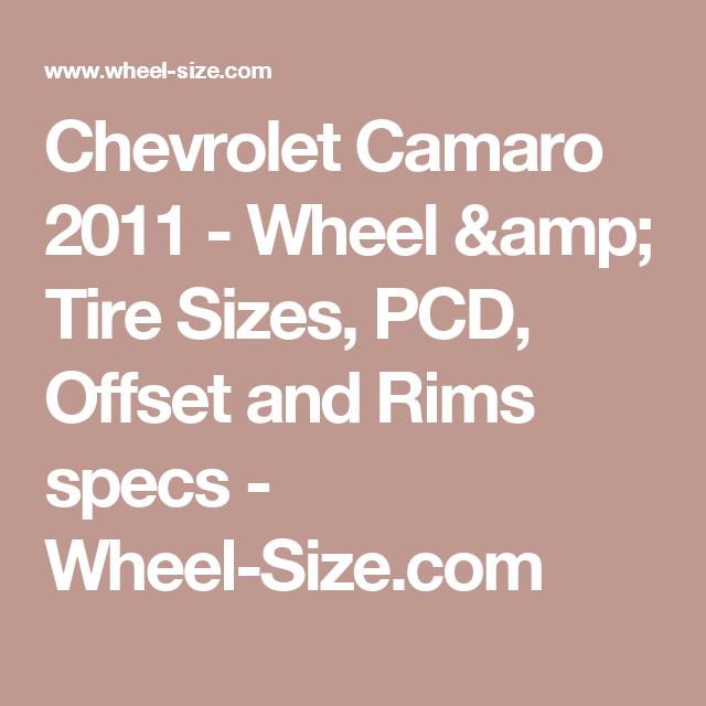 golf 2015 tire size