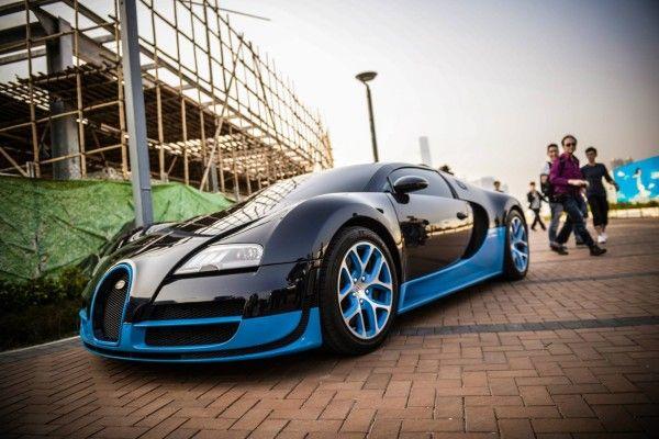 Bugatti Veyron In Transformers 4 Wallpaper In Cars Picspaper Com Transformers Cars Bugatti Bugatti Veyron