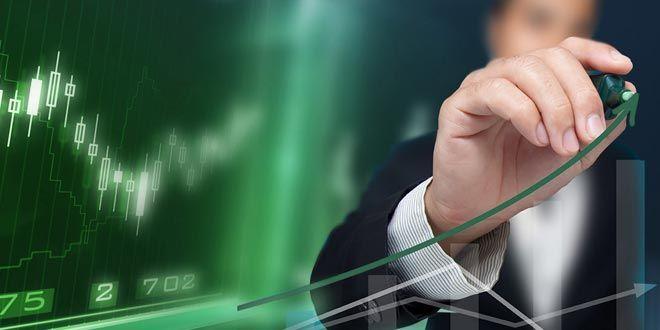Cos'è e come funziona nello specifico il trading online