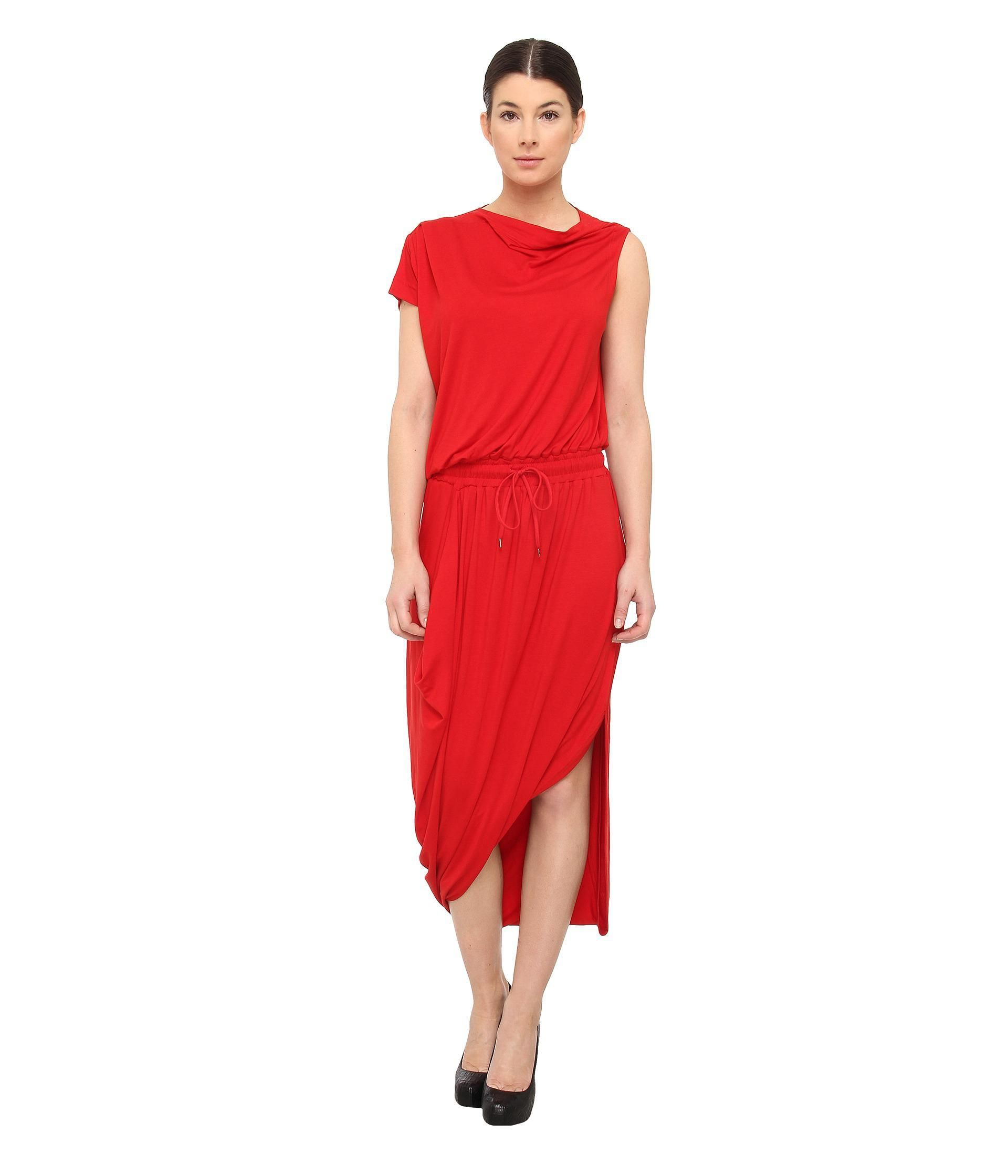Styul find the perfect dress dresses roman fashion