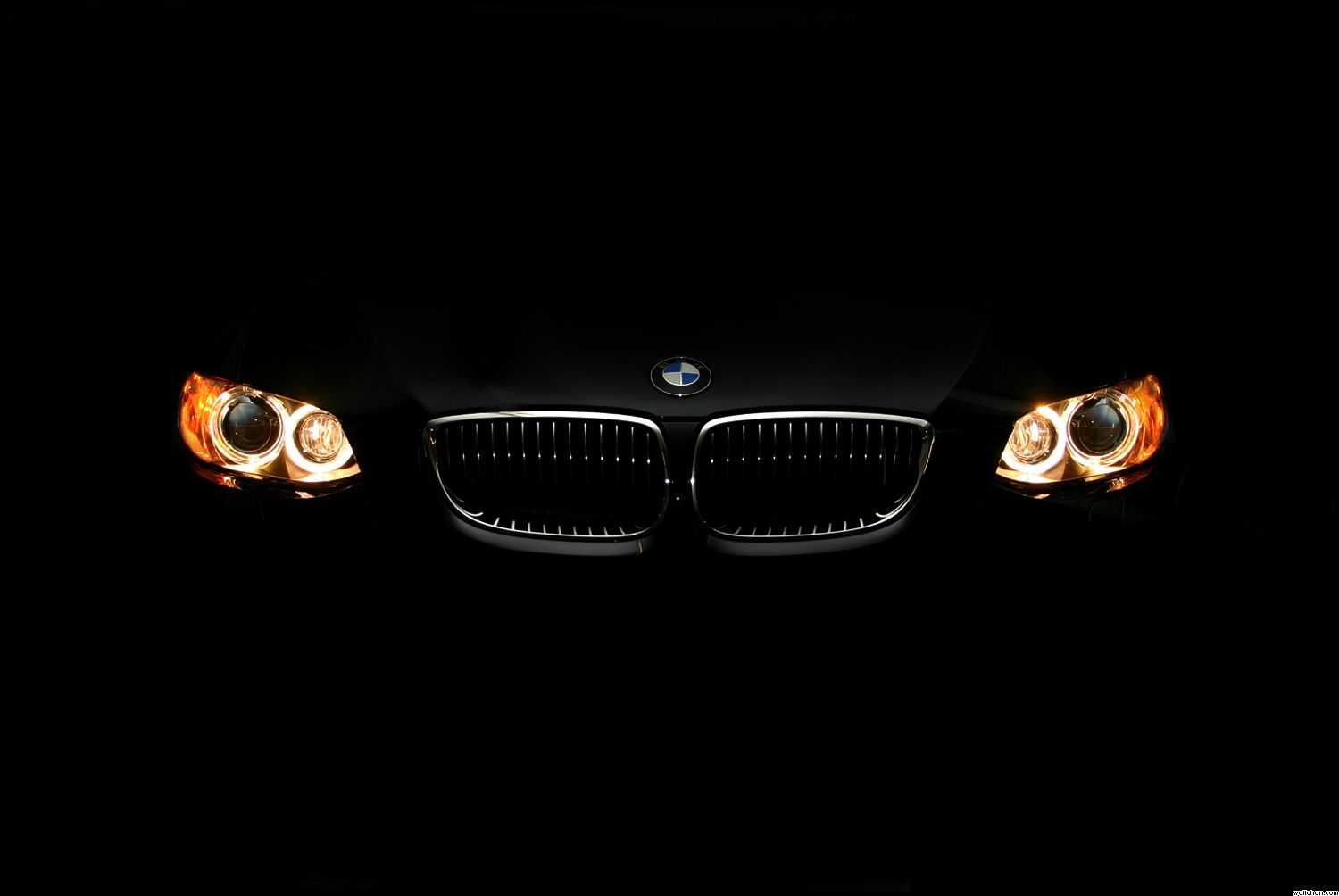 Black Bmw Cool Pic Bmw Cars Bmw Black Bmw Wallpapers