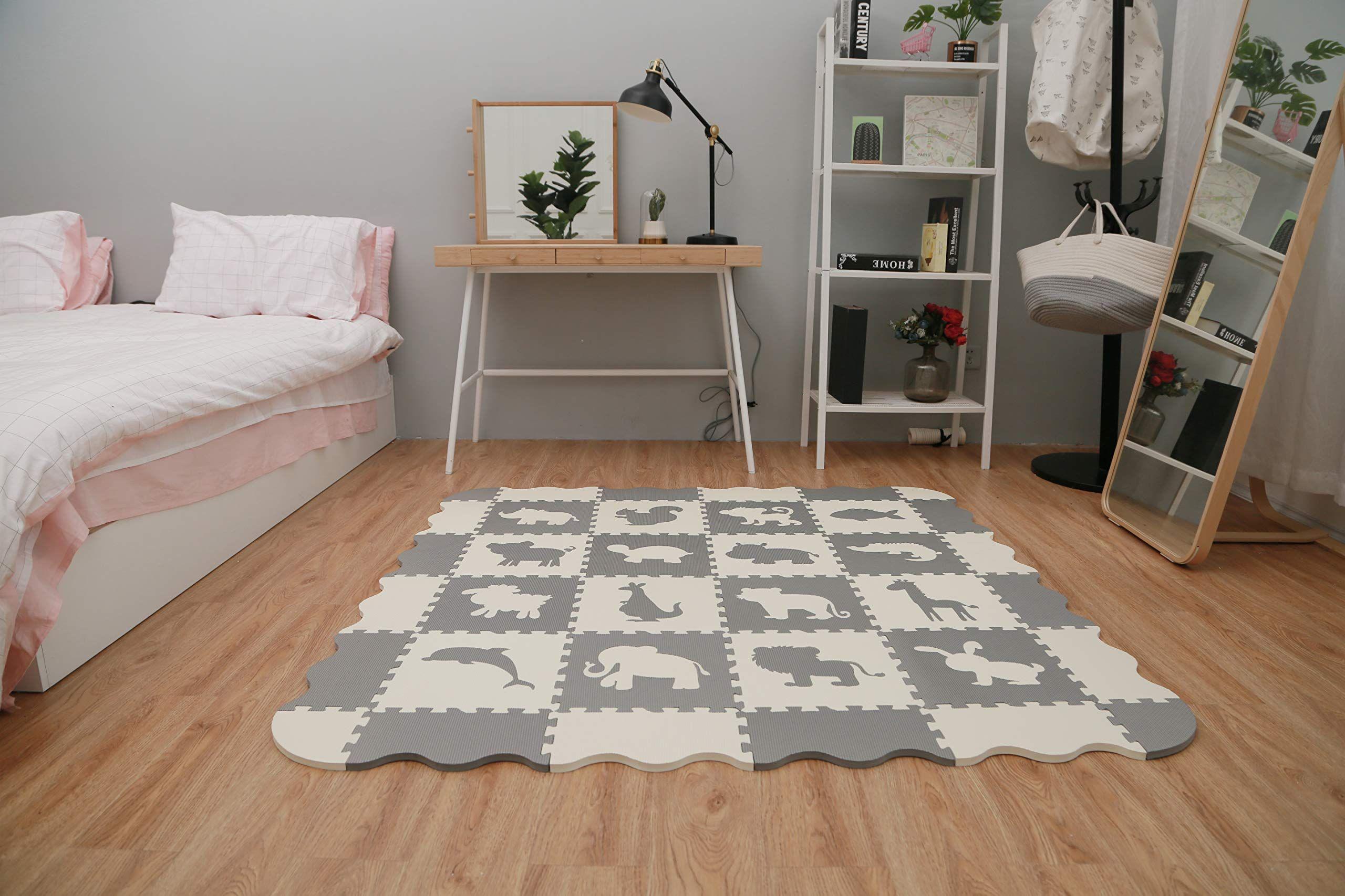 tapis mousse bebe tapis puzzle