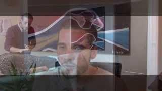magnetisme - YouTube