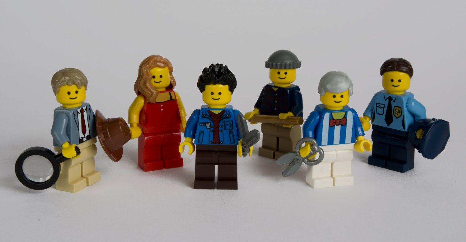 lego office. Lego Detective\u0027s Office - Google Search K