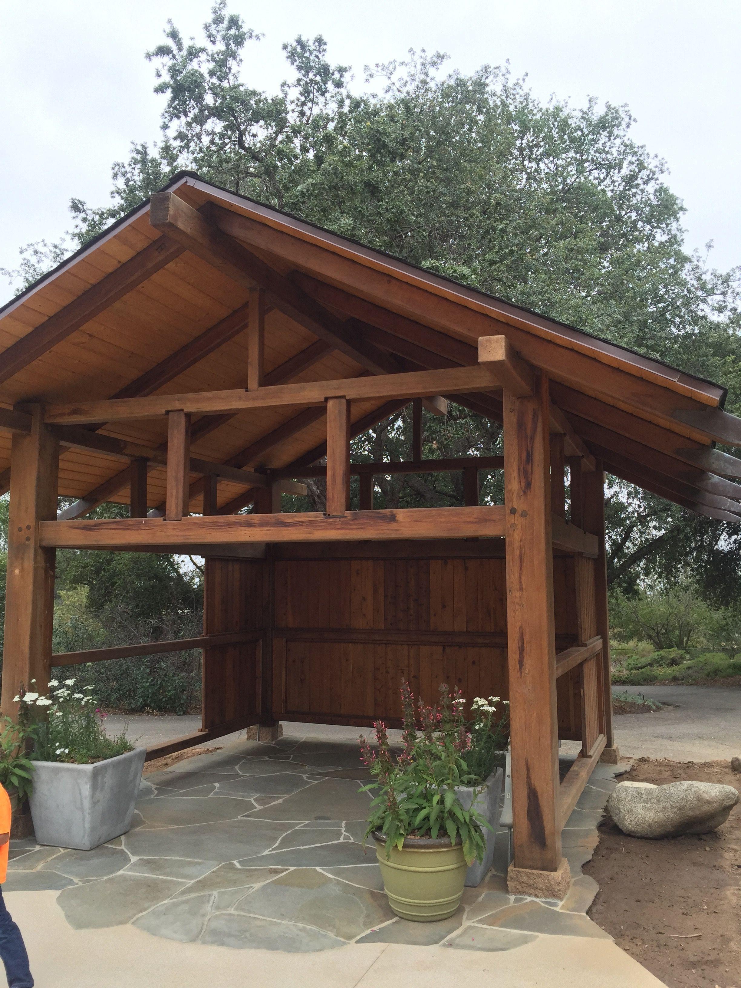 Covered Semi Enclosed Outdoor Patio Cover Room Carport Garage Diy Carport Carport Prices