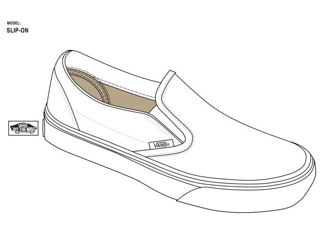 27 Creative Picture Of Shoes Coloring Pages Albanysinsanity Com Pictures Of Shoes Shoes Drawing Sneakers Sketch