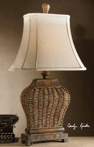 Wicker Lamp, Tuscan Lamps, Tuscan Lighting, Tuscan Light Fixtures, Tuscan  Table Lamps