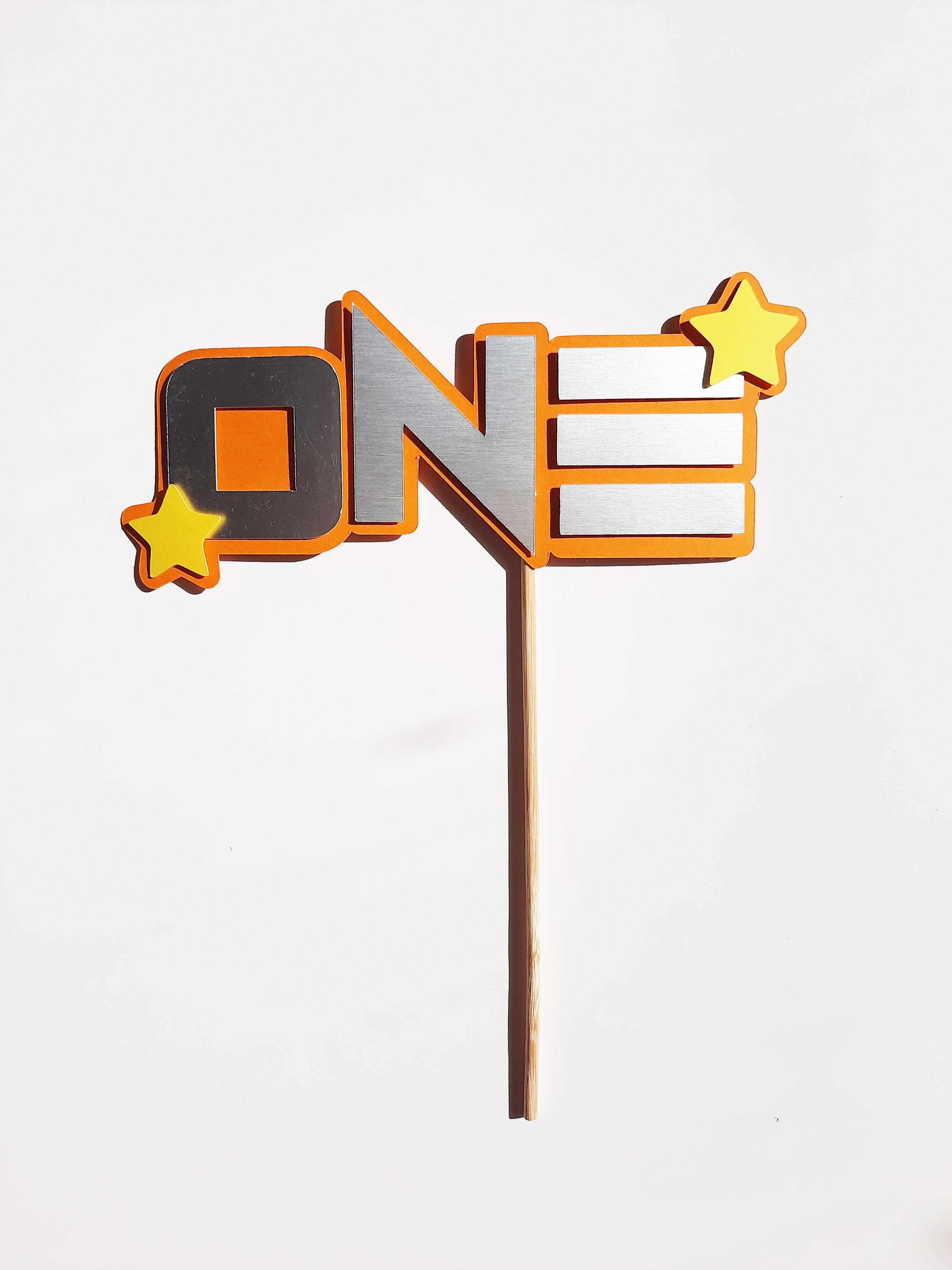 Pin on Bon pari toppers , banner, wall decor stars
