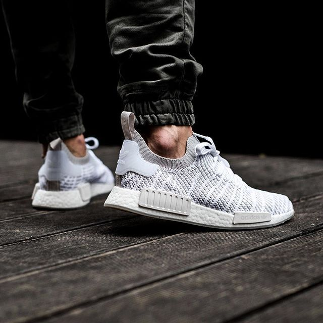 adidas nmd store online