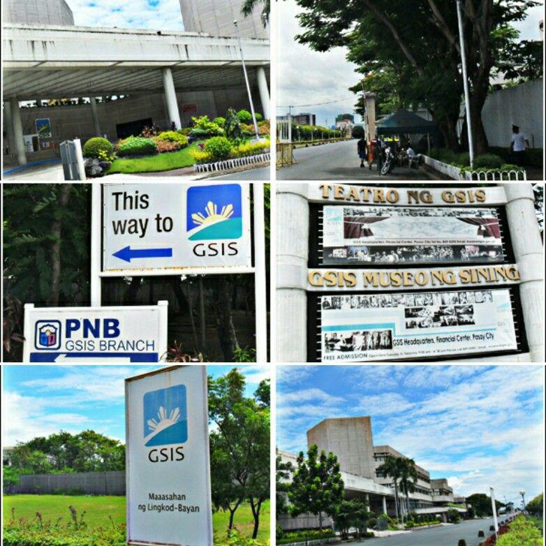 2017년 2월 7일 화요일, 마닐라날씨,  오전7시25℃ 일부화창, 오후1시30℃ 대체로흐림, 오후7시27℃ 일부흐림,  「 McK 」GOLF of Phil ™  Tuesday, February 7, 2017. Weather in Manila.