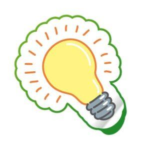 موضوع تعبير عن فوائد الكهرباء ملف كامل عن فوائد الكهرباء في حياتنا أبحاث نت