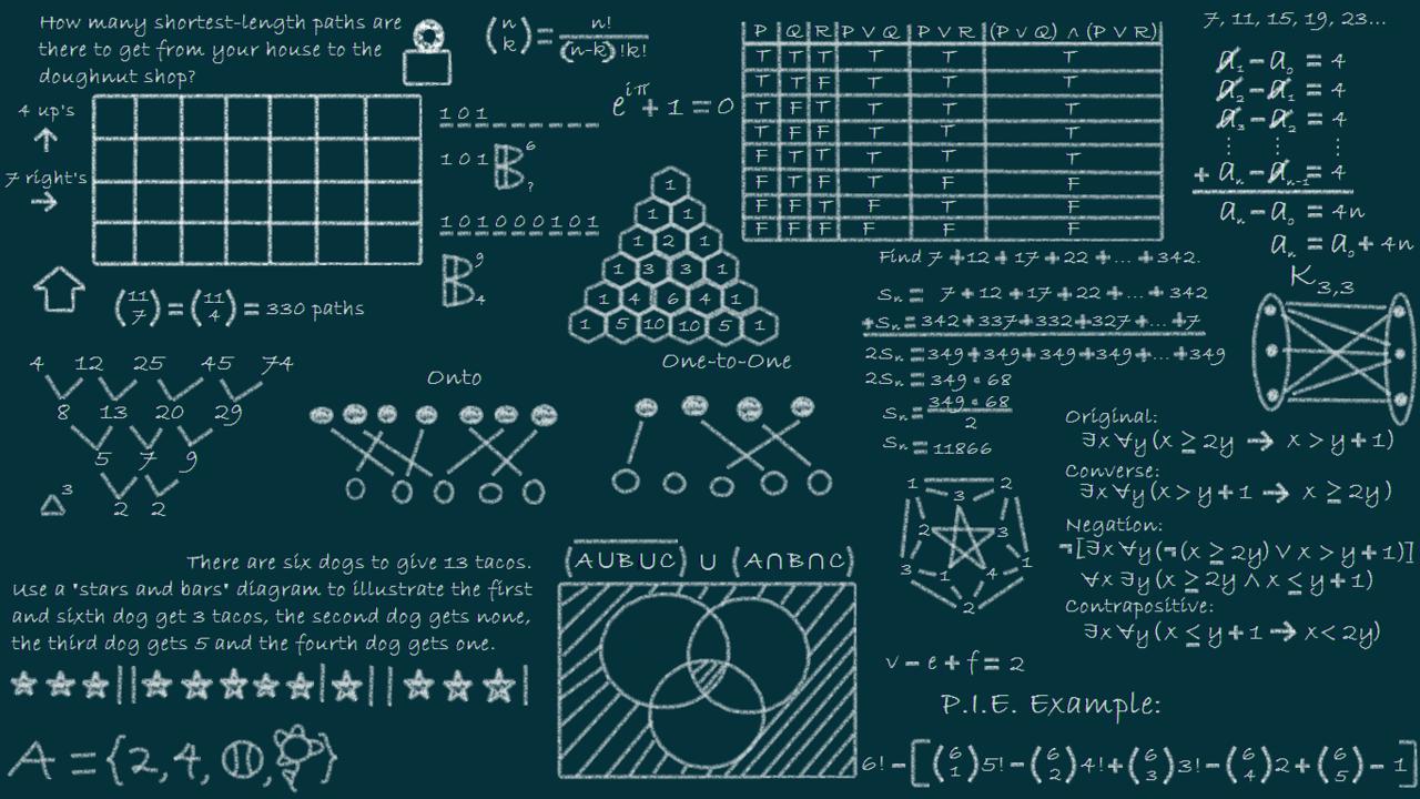 Machine Learning Workshop - machine learning algorithm # ...