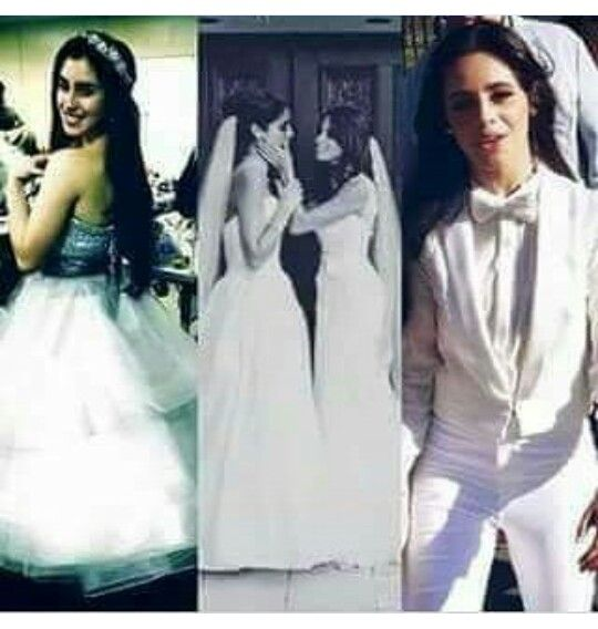 Camila cabello wedding dress