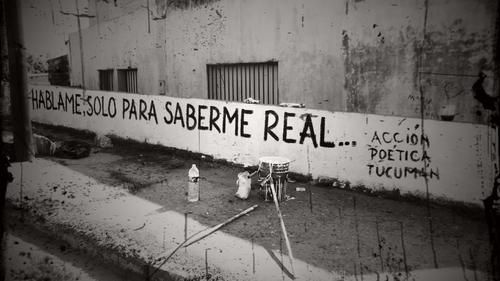 http://erimacedo.tumblr.com/post/91070073046