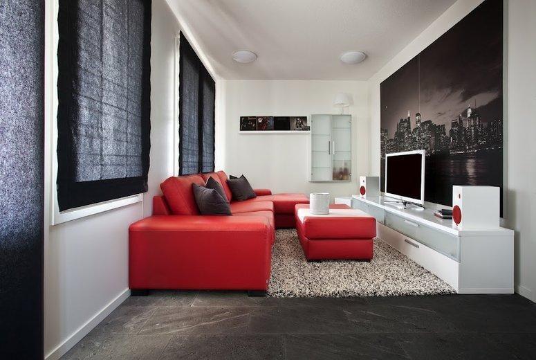 Sisustukset | TaloTalo | Rakentaminen | Remontointi | Sisustaminen | Suunnittelu | Saneeraus #sisustus #televisiohuone #decor #homecinema #talotalo