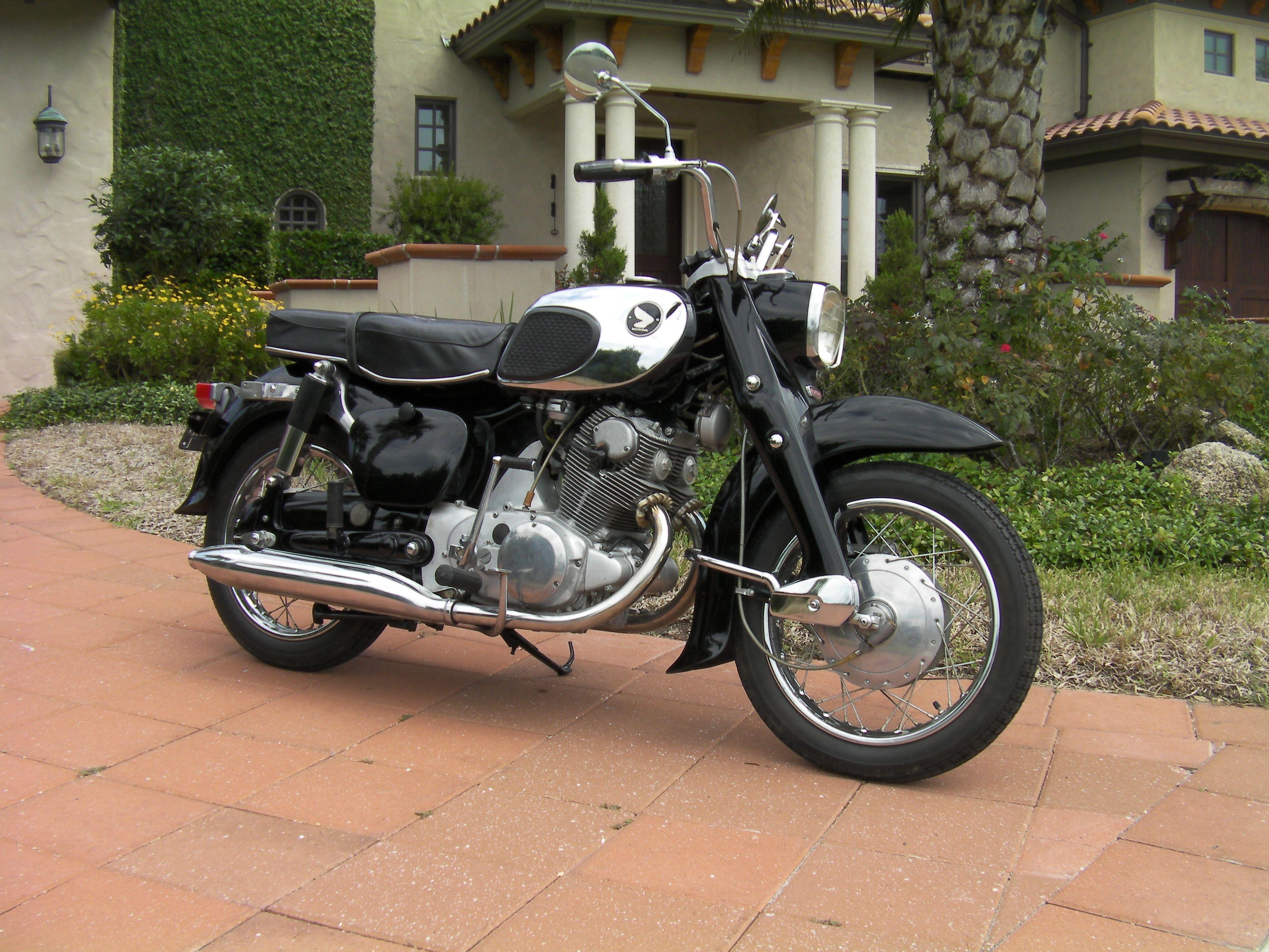 engine diagram for 1967 honda 305 scrambler 1969 honda 350