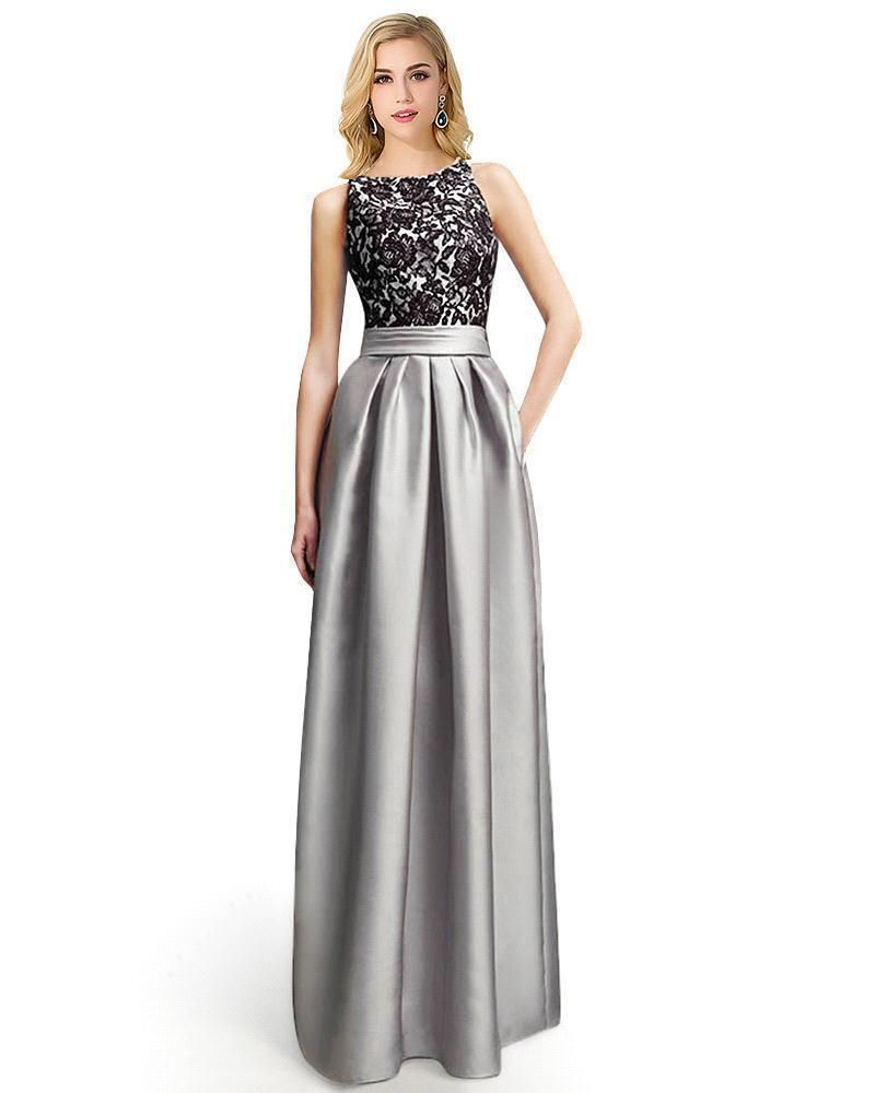 Lo lo lord and taylor party dresses - Cheap Dress Career Buy Quality Dresses Prom Dress Directly From China Dress Umbrella Suppliers