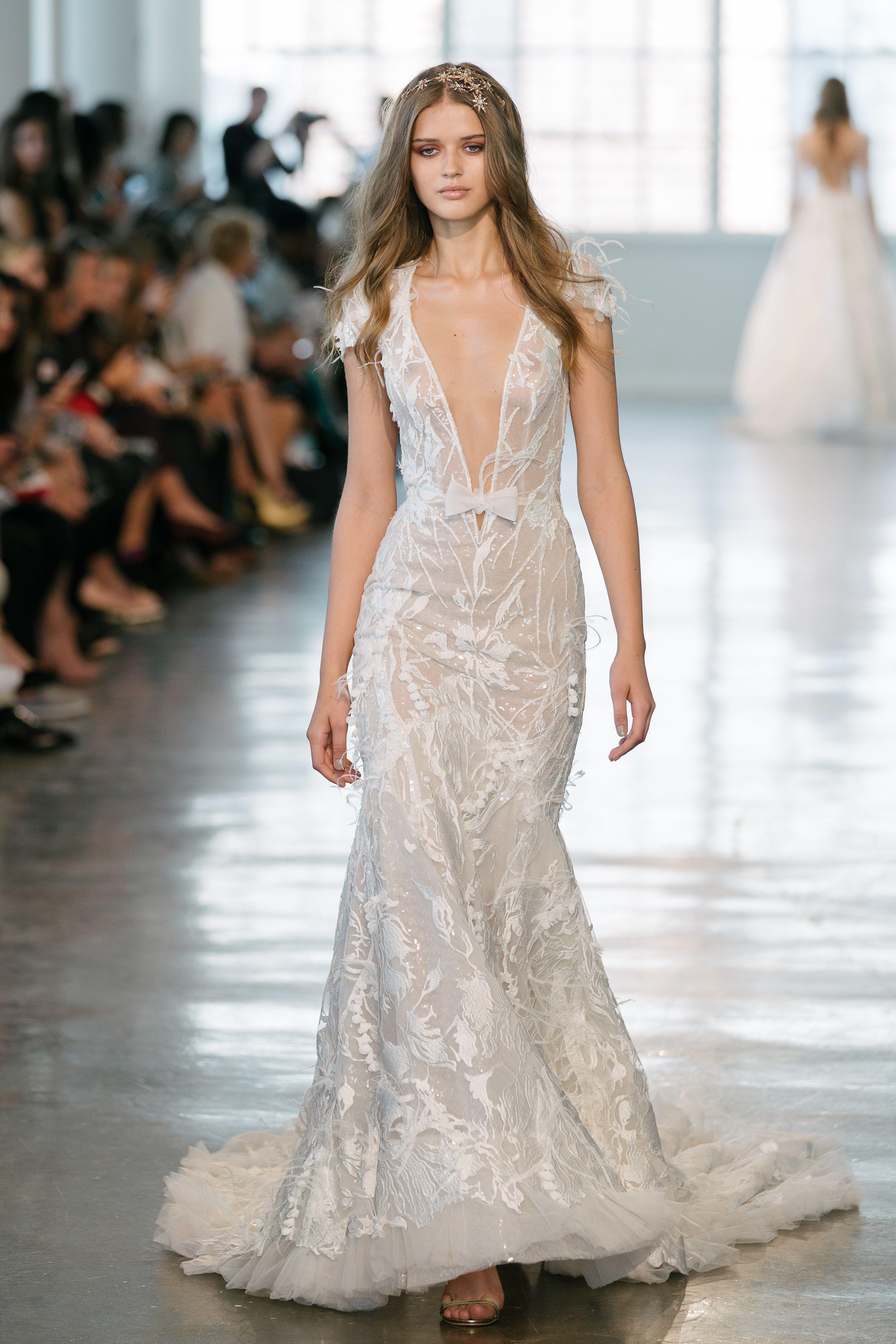 2018 Bridal Style