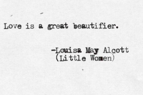 Little Women Quotable Quotes Little Women Quotes Women Quotes Tumblr About Men Pinterest Funny And Little Women Quotes Funny Quotes Funny Quotes About Life