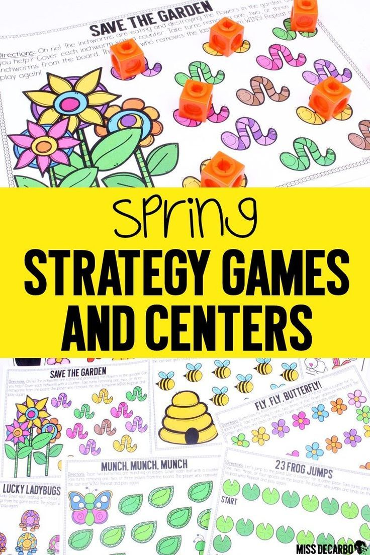 Get a FREE game in the preview file! strategybased games