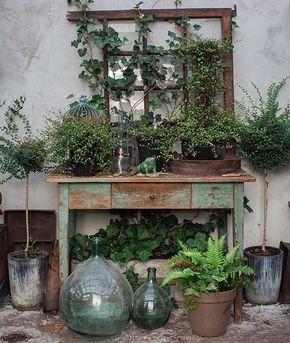 Photo of Schauen Sie sich diese tolle Gartenbank Black Ideas 6994513456 #oldbenchideasgar…