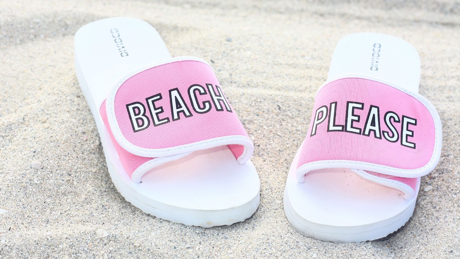 dce9ded1e loe-sunshine-miami-beach-please-h-m-flip-flops-fashion