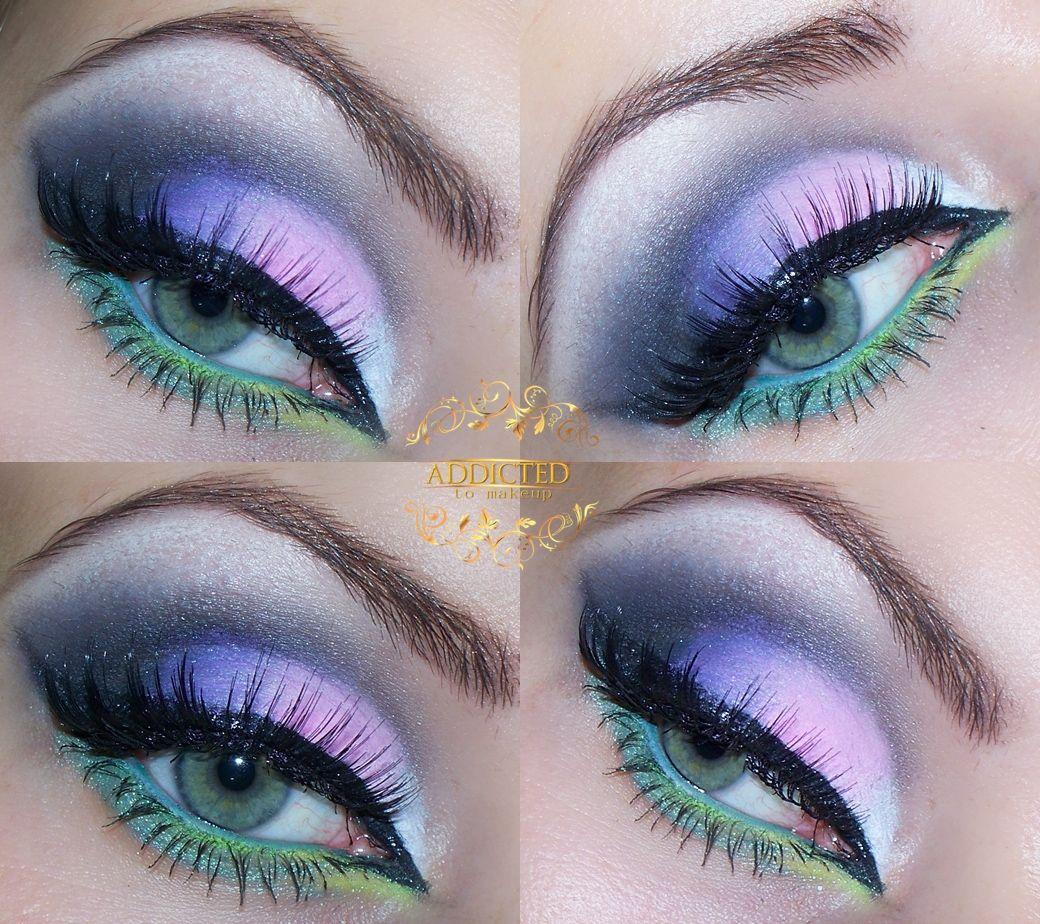 Jogurtowy by Gosiamakeup on Makeup Geek Makeup geek