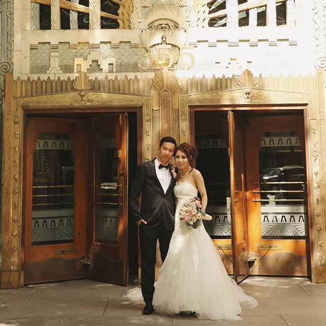Awesome Vancouver Wedding Wishing C D A Very Hy Anniversary Photo