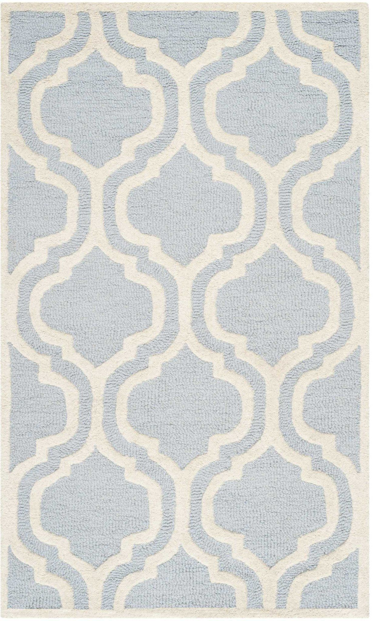 Safavieh Cambridge Cam132 Area Rug Wool Area Rugs Area Rugs Rugs