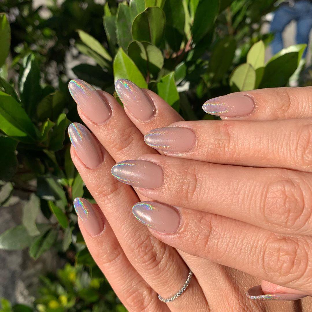 #nail #nails #nailart #naildesigns #gelnail #gelnails