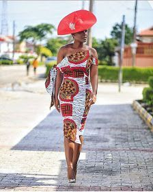 100 Most Incredible and Stylish Ankara Styles #ankarastil 100 Most Incredible and Stylish Ankara Styles - DeZango Fashion Zone #ankarastil 100 Most Incredible and Stylish Ankara Styles #ankarastil 100 Most Incredible and Stylish Ankara Styles - DeZango Fashion Zone #ankarastil