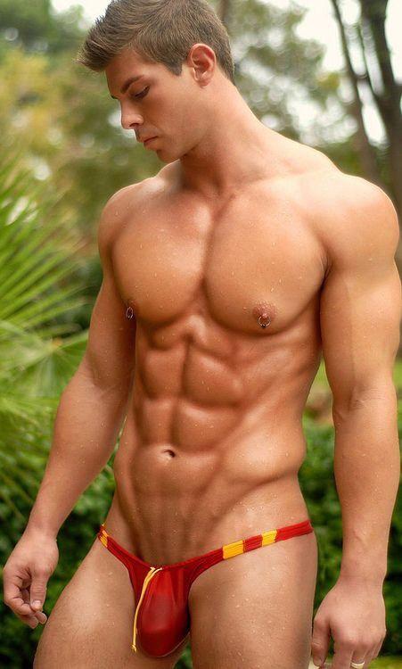 florida gay in man
