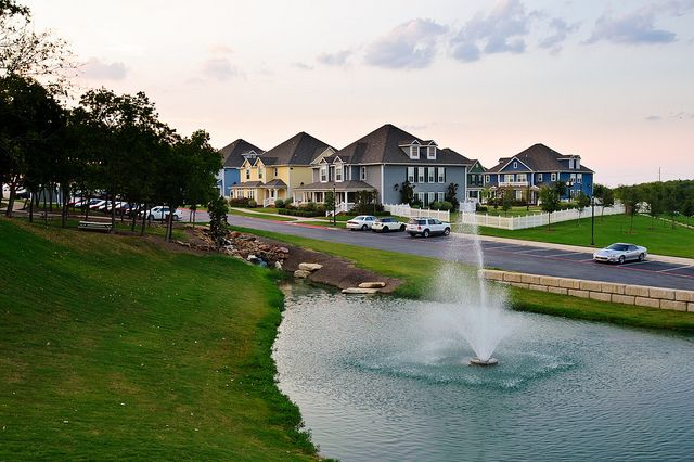 52df45d295764ca4eeeae8ebeb870167 - University Gardens Apartments In Waxahachie Tx