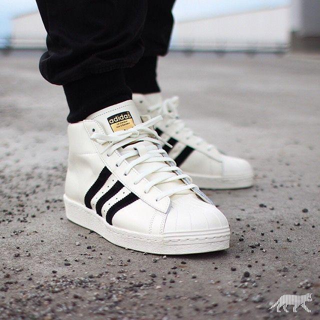 adidas classic shoes models