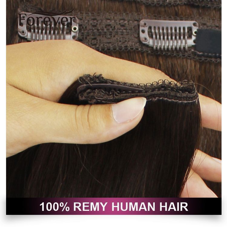 Full Cuticle 100 Indian Remy Human Natural 26 Inch Cheap Sally