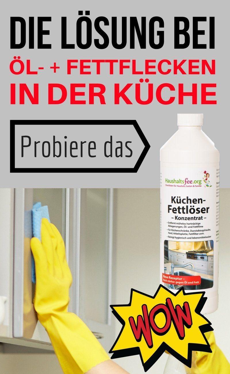 Niedlich Reinholz Küchenschränke Fett Ideen - Küchenschrank Ideen ...