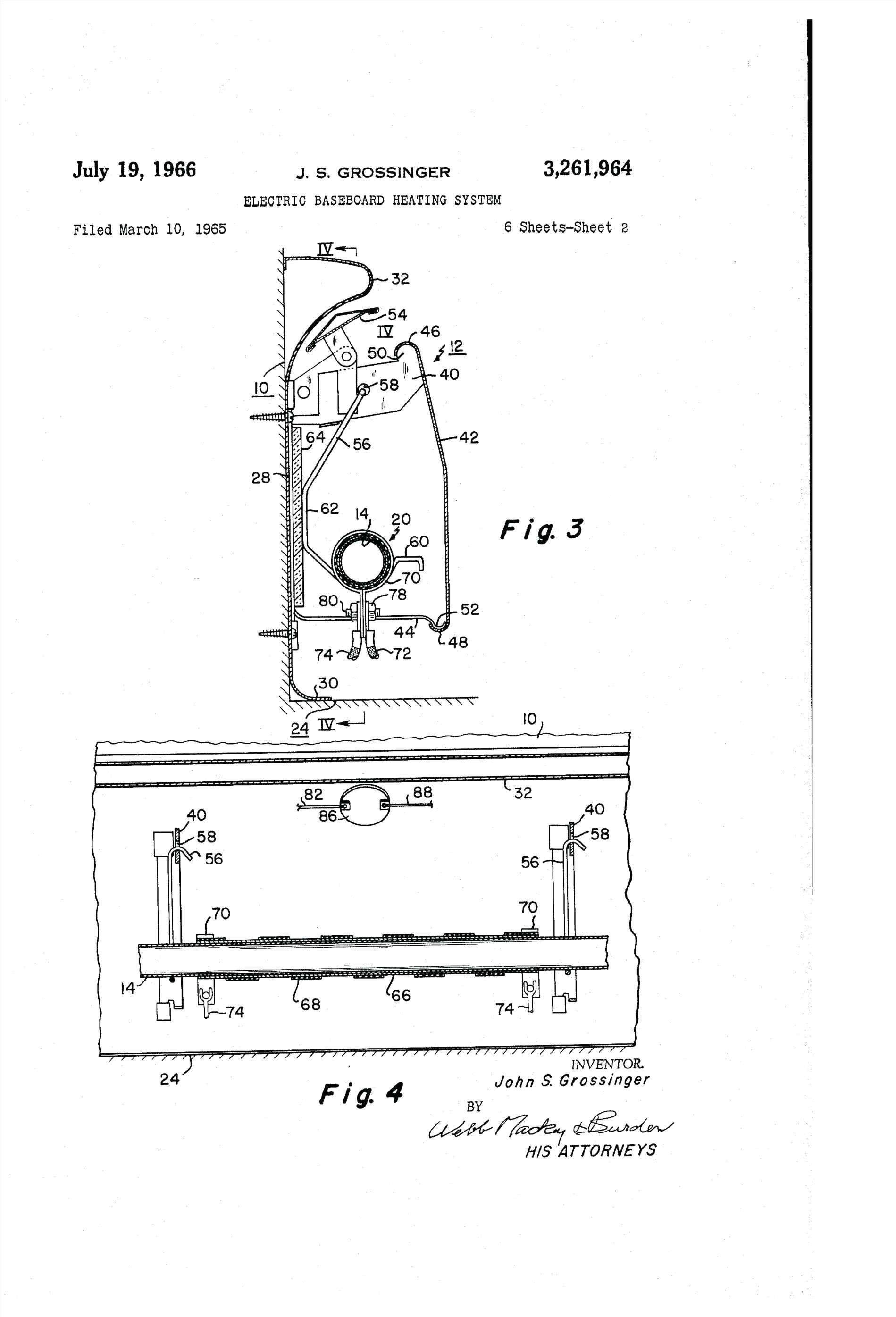 hight resolution of viper alarm 5305v wiring diagram from vehicle alarm system diagramviper alarm v wiring diagram from on