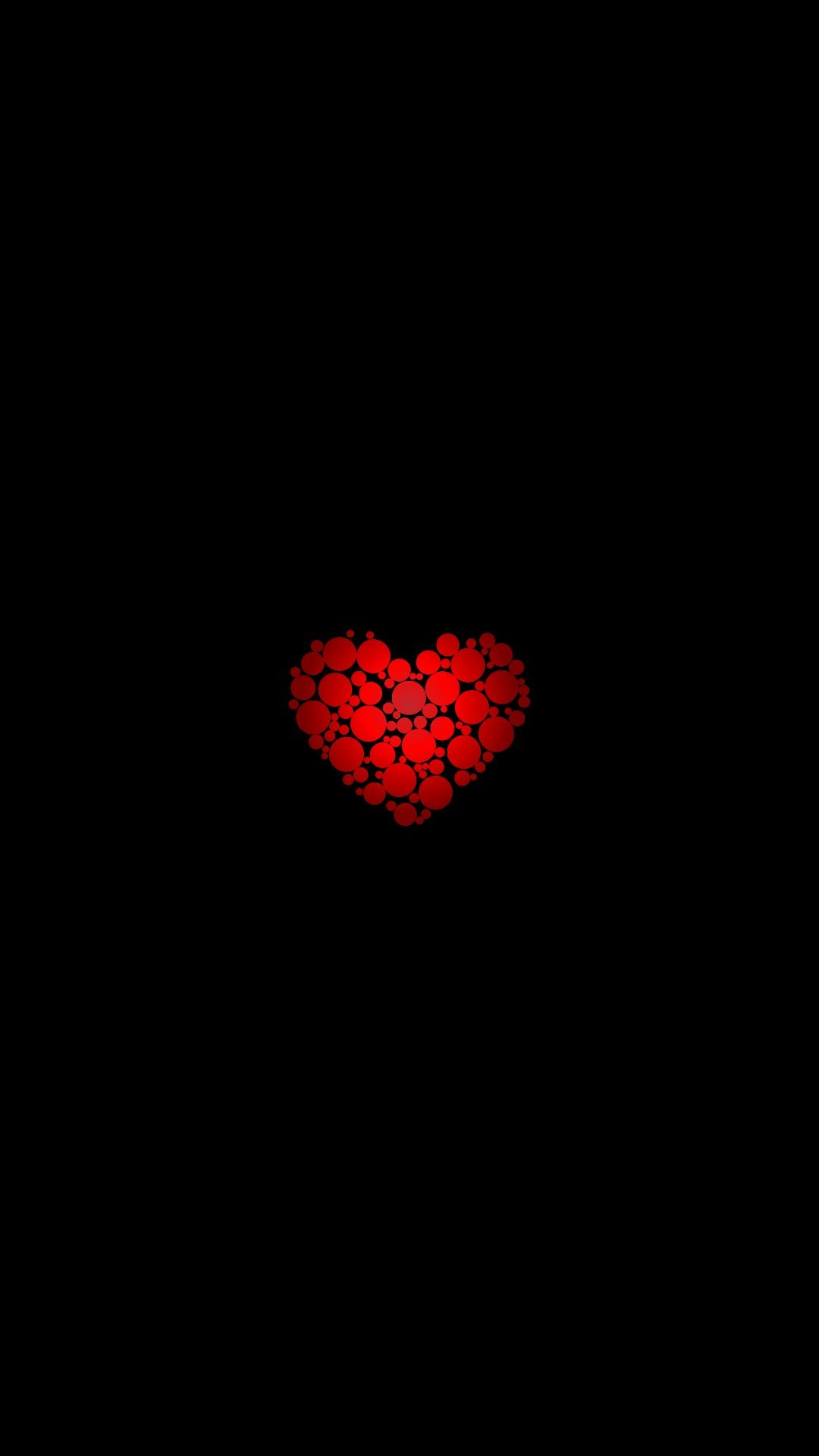 Heart 1080p Mobile Wallpaper Hart Wallpaper Wallpaper Heart Phone Wallpaper