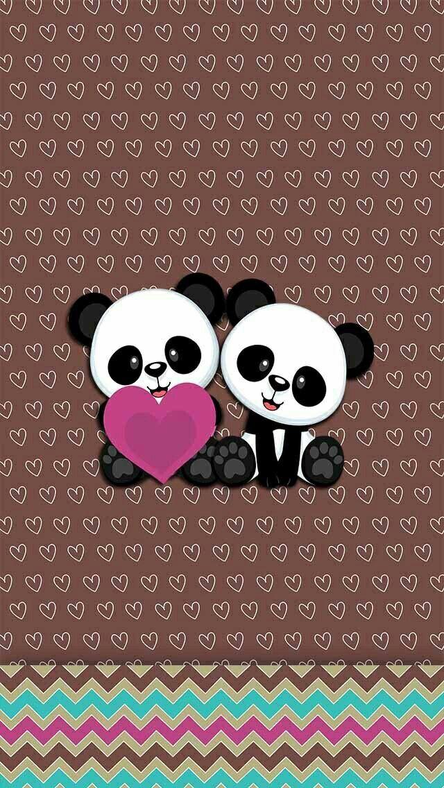 Recortar La Imagen De Tal Forma Que Solo Queden Los Ositos Pandas