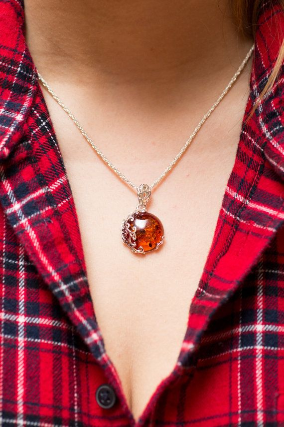 Pin by Sabrina West on Jewelry in 2019 | Baltic amber