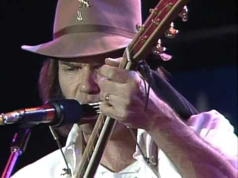 Pin By Timothy Burks On Music I Love Music Memories Neil Young Music Love