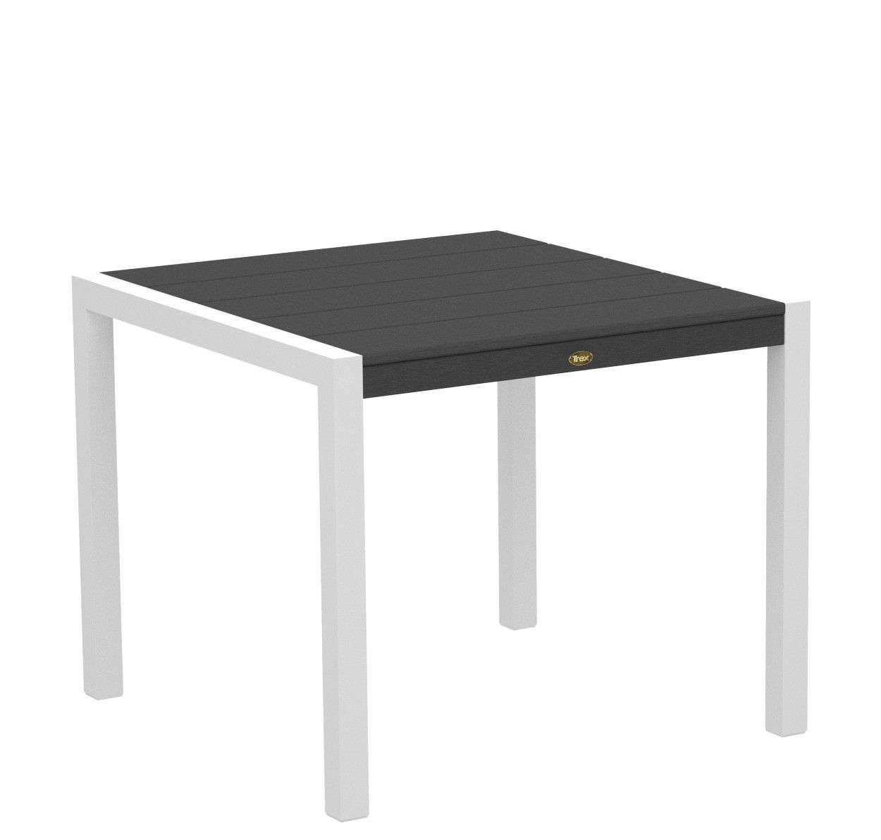 Trex Outdoor Surf City Dining Table