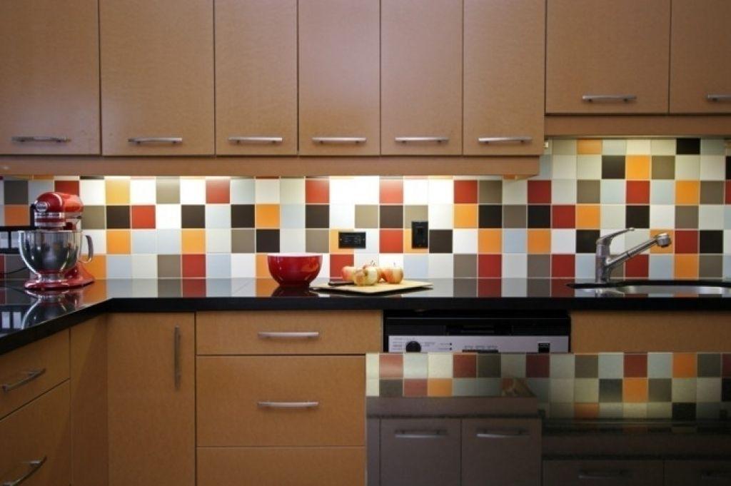 Dekorative Fliesen Für Küche Wände #Badezimmer #Büromöbel